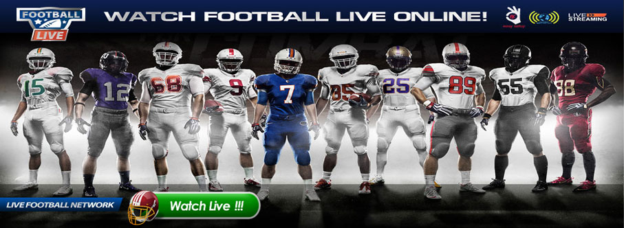 Louisiana Tech vs North Texas Online Live Stream
